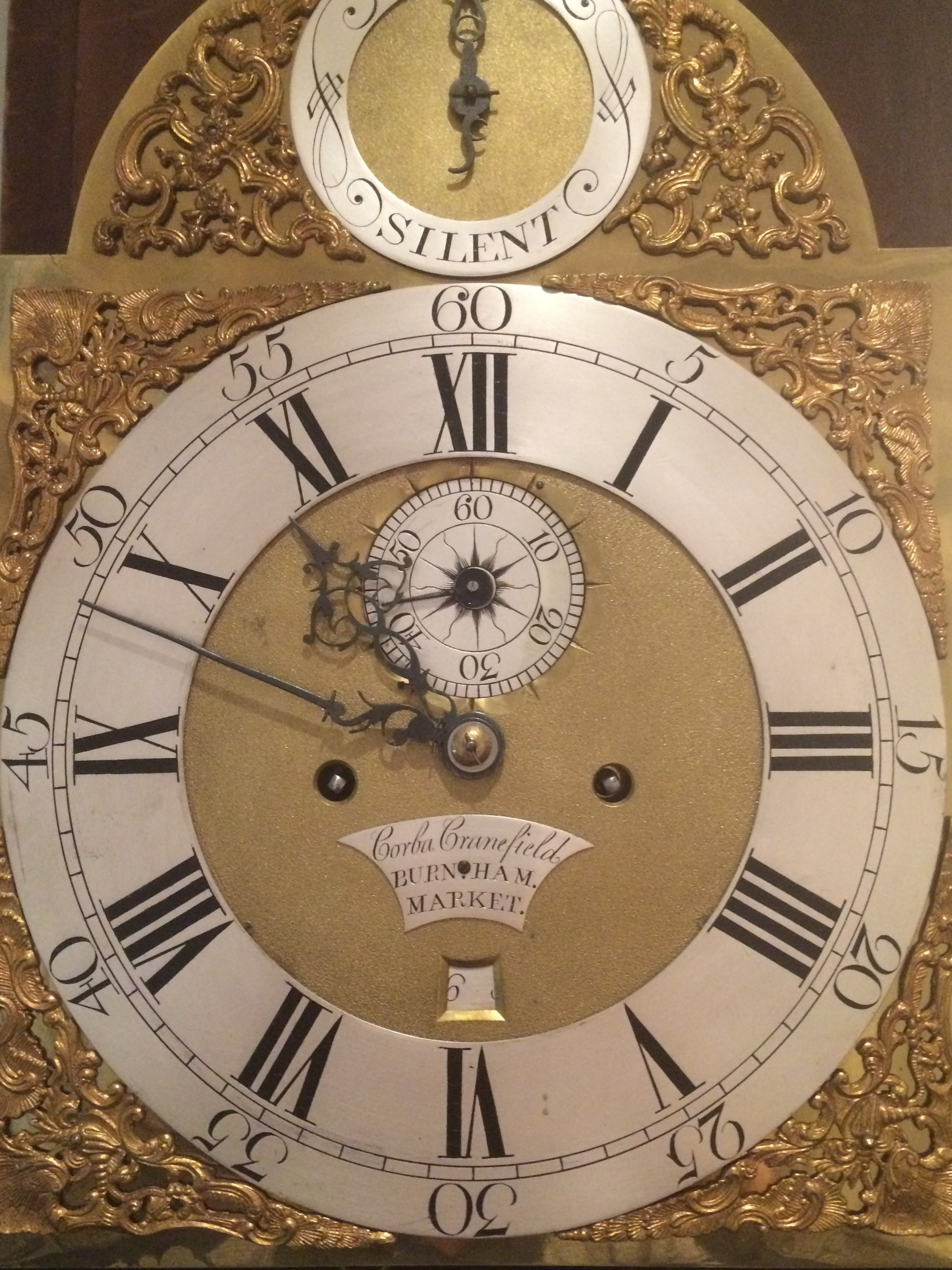 John bouwman clockmaker clock repair restoration clock repair restoration amipublicfo Images